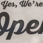 we-are-open-small-960x390