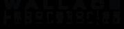 Wallace Laboratories – soil testing, plant tissue, water analysis